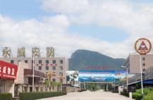 我公司拟申报河南省创新龙头企业